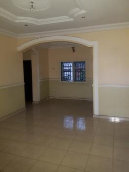 Premium Standard 2 Bedroom Flat, Peter Odili Road By Estate, Trans Amadi, Port Harcourt, Rivers, Mini Flat for Rent