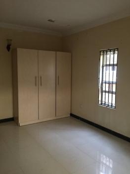 Self Contained Shared, Chevy View Estate, Lekki, Lagos, Self Contained (single Rooms) for Rent