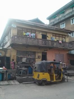 a 32 Rooms Storey Building, Surulere, Lagos, House for Sale