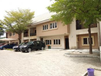 Newly Renovated 4 Bedroom Terraced Duplex with Bq in a Serene Estate, Spring Bay Estate, Ikate Elegushi, Lekki, Lagos, Terraced Duplex for Sale