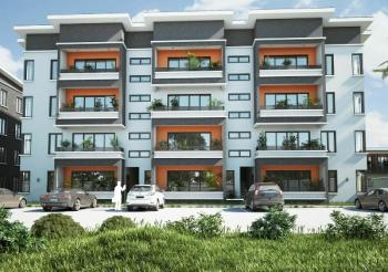 1 Bedroom Flat, Abijo, Lekki, Lagos, Flat for Sale