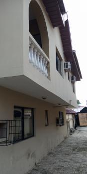 Decent and Spacious Mini Flat, Badore, Ajah, Lagos, Mini Flat for Rent