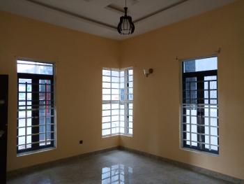 a Mini Flat, Shoprite Road, Lekki, Lagos, Osapa, Lekki, Lagos, Mini Flat for Rent
