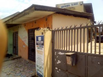 Block of Flats, Papa, Close to The Field, Oworonshoki, Kosofe, Lagos, Block of Flats for Sale