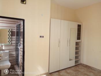 Exceptionally Outstanding 4 Bedroom Semi Detached Duplex with Creditable Finishing, Ikota Villa Estate, Lekki, Lagos, Terraced Duplex for Rent