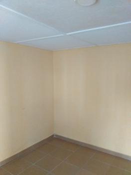 Renovated Mini Flat, Dolphin Estate, Ikoyi, Lagos, Mini Flat for Rent