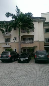 Luxury 3 Bedroom, Off Palace Way, Oniru, Victoria Island (vi), Lagos, Flat for Rent