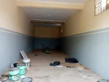 Warehouse, Old Akesan, Igando, Ikotun, Lagos, Warehouse for Rent
