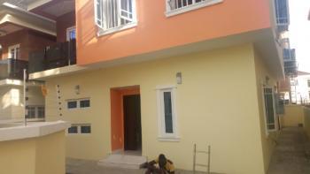 Brand New House, Ikate Elegushi, Lekki, Lagos, Semi-detached Duplex for Rent