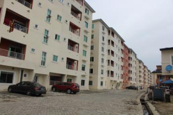 Luxury Mini Flat, Lekki Paradise Estate By Chevron Drive, Chevy View Estate, Lekki, Lagos, Mini Flat for Rent