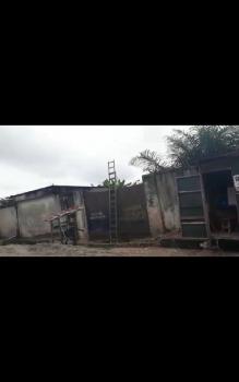 8 Plots of Dry Land, Oribanwa, Ibeju Lekki, Lagos, Residential Land for Sale