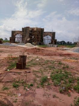 Estate Lands, Town Park & Gardens Estate, Phase 1 Ext,imota, Ikorodu, , Ikorodu, Erunwen, Ikorodu, Lagos, Land for Sale