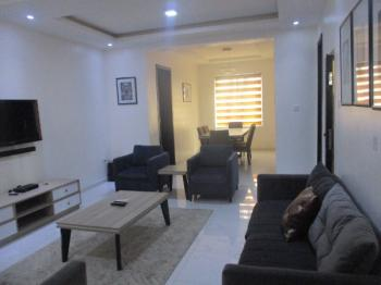 Luxury & Serviced 3 Bedroom Furnished Flat, Chevron Drive, Chevy View Estate, Lekki, Lagos, Flat for Sale