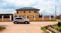 Plots Available for Sale at Forthright Gardens By Punch., Behind Punch Newspaper, Lagos Ibadan Expressway, Magboro, Ogun, Land for Sale