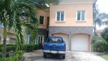 Newly Renovated 5 Bedroom Detached House, Nicon Town, Lekki, Lagos, Detached Duplex for Sale