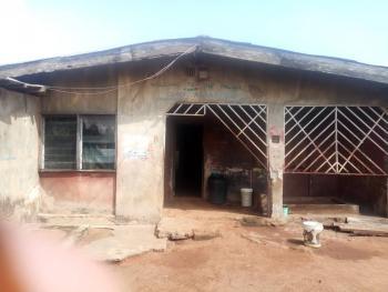 Building of 10 Bedroom, Meran Off Iyanu Bus Stop Meran Lagos, Ijaiye, Lagos, Detached Bungalow for Sale