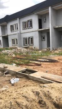 House, Gra, Ogudu, Lagos, Block of Flats for Sale