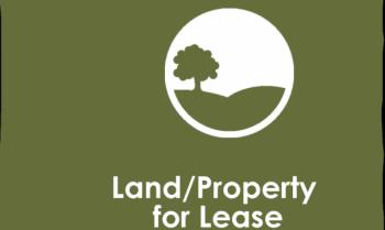 6 Plots of Land for Rent, Ajiwe Ajah, Lekki, Lagos, Land for Rent
