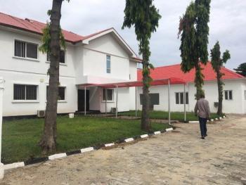 Renovated 7 Bedroom Detached House, Off Adeola Odeku, Victoria Island (vi), Lagos, Detached Duplex for Rent