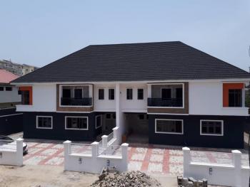 5 Bedroom Detached Duplex for Sale in Lekki Phase1, Lekki Phase 1, Lekki, Lagos, Semi-detached Duplex for Sale