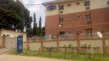 Sparkling, Clean and Furnished 3 Bedroom, Wikki Spring Street, Maitama District, Abuja, Mini Flat for Rent