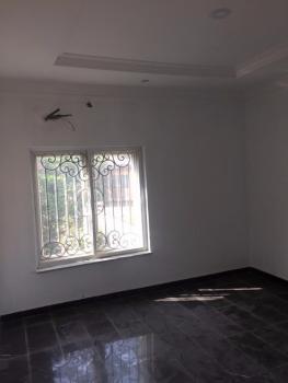 Luxury 4 Bedroom Terrace Duplex with Bq, Madiba Estate, Ikate Elegushi, Lekki, Lagos, Terraced Duplex for Sale