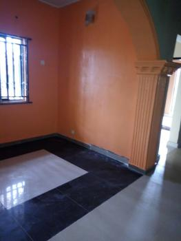 a Brand New 2 Bedrooms Bungalow, 2 Minutes Drive After Novare Mall, Sangotedo, Ajah, Lagos, Flat for Rent