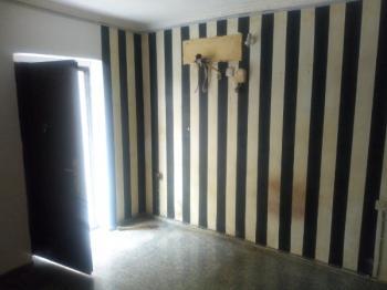 Service Specious 1 Bedroom Mini Flat, Oniru, Victoria Island (vi), Lagos, Mini Flat for Rent