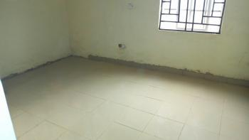 Fully Detached 3 Bedrooms Bungalow, Jedo Estate, Cultural Zones, Abuja, House for Sale