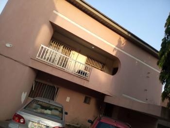 Fully Detached Duplex, Zone 6, Wuse, Abuja, Detached Duplex for Sale