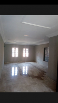 4 Bedroom Flat, Alakia, Ibadan, Oyo, Flat for Rent