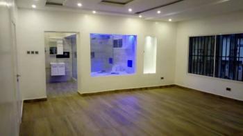 New 3 Bedroom Duplex with Bq in a Corner Piece, Lbs, Lekki Gardens Estate, Ajah, Lagos, Semi-detached Duplex for Sale