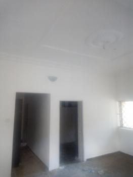 Clean and Tastefully Finished Self Contained, Zone 6, Wuse, Abuja, Self Contained (single Rooms) for Rent