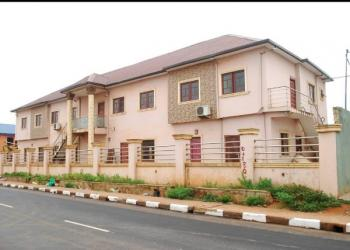 Newly Built Event Center with Ample Parking Space, Ajasa -command Road, Ipaja, Ipaja, Lagos, Plaza / Complex / Mall for Sale