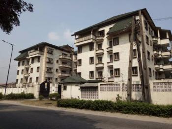 3 Bed Flat, All En Suite, 15/16 Oba Yesufu Abiodun Way, Oniru, Victoria Island (vi), Lagos, Flat for Rent
