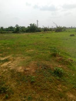 Own a Plot of Land on Ikorodu Road with Instant Allocation and Free Documentation, Mile 12, Kosofe, Lagos, Residential Land for Sale