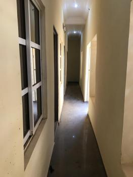 Clean One Room Self Contained, Dawaki, Gwarinpa, Abuja, Self Contained (single Rooms) for Rent