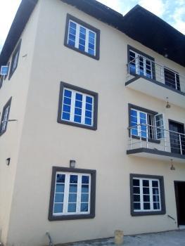 2 Bedroom Flat, Olokonla, Ajah,, Olokonla, Ajah, Lagos, Flat for Rent