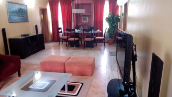 Luxury 3 Bedroom Serviced Apartments, Old Ikoyi, Ikoyi, Lagos, Flat for Sale