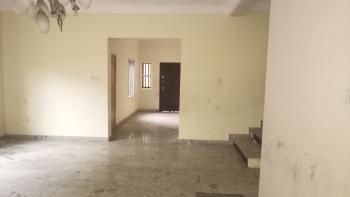 5 Bedroom Semi-detached Duplex, Off Fola Osibo, Lekki Phase 1, Lekki, Lagos, Semi-detached Duplex for Rent