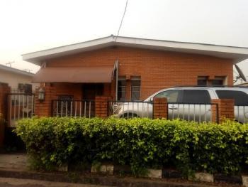 Tastefully  Finished 3 Bedroom Bungalow, Cornerstone Estate Via Labak Estate, New Oko-oba, Agege, Lagos, Detached Bungalow for Sale