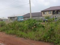 Plot Of Land, , Ikorodu, Lagos, Land For Sale