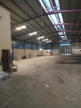 Warehouses in Ibadan, Oyo, Nigeria (17 available)