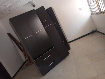 1 Bed Room Mini Flat, Lekki Phase 1, Lekki, Lagos, Mini Flat for Rent