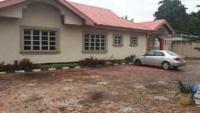 A Luxury Hotel For Sale In Oduduwa Way, Ikeja – Gra, Lagos, Ikeja Gra, Ikeja, Lagos, Commercial Property For Sale