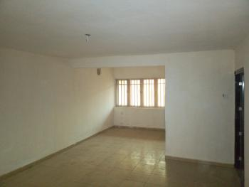 Spacious 2 Bedroom Flat, Mbora, Abuja, Mini Flat for Rent