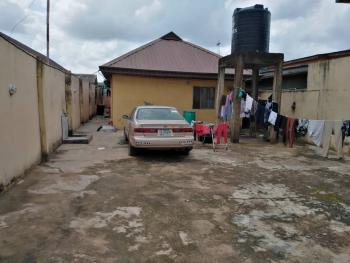 Building Consists of 3 Apartments, Governor Road Ikotun, Isheri Olofin, Alimosho, Lagos, Block of Flats for Sale