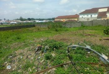 Strategically Located 1600sqm Residential Land, Dakibiyu, Abuja, Residential Land for Sale