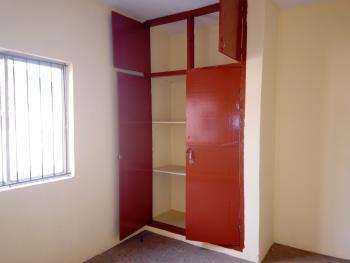 Brand New 6 Nos of 3 Bedroom Flat, Orisigun, Aliu Street, Kosofe, Lagos, Flat for Rent