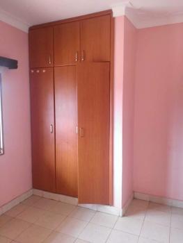 Standard Executive 3 Bedroom, Allen, Opebi, Ikeja, Lagos, House for Rent